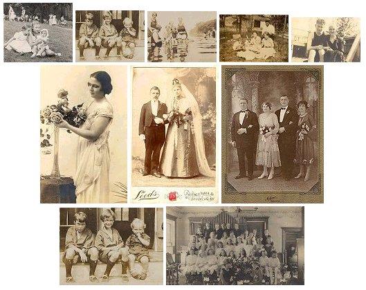 "Dollhouse Photography Calendar : Search results for ""dollhouse printables calendar"