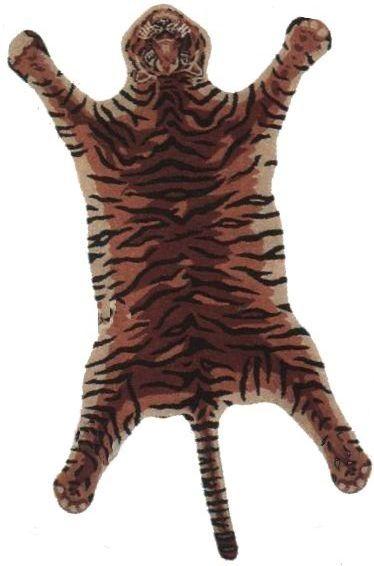 http://www.printmini.com/printables/rugs/tiger.jpg